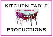 Kitchen Table Prodns