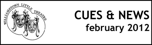 CnN Banner Feb