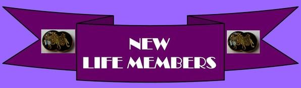 Life Member banner 2