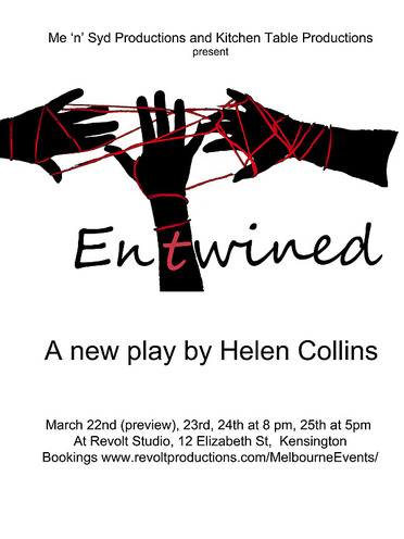 entwined poster art final 3