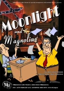 moonlightposter1-2